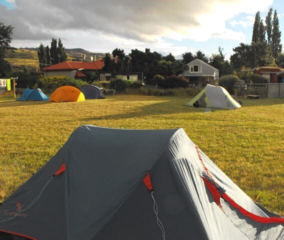 tenting area-old_preview